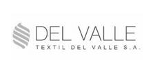 Teltil del Valle - Empresa de industria textil