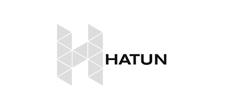 Hatun - Facilitador acceso a Créditos