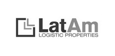 Latam - Aerolínea chilena