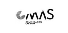 MAS - Especializada en Comunicación
