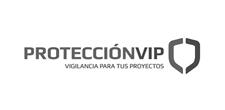 Protección VIP - Brinda seguridad a empresas