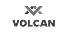 Volcan - Compañía Minera