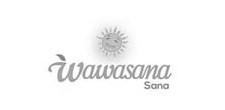 Wawasana - Recetas con plantas medicinales