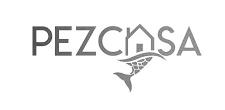 Pezcasa - Comercialización de pescado