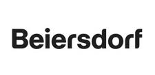 Beiersdorf - Cuidado de la piel