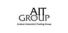 AIT - Financiamiento Inteligente