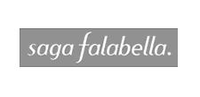 Saga Falabella - Tienda