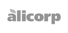alicorp - Bienes de  consumo