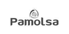 Pamolsa - Empresa de empaques