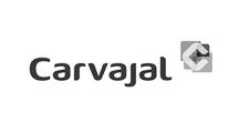 Carvajal - Empresa de empaques